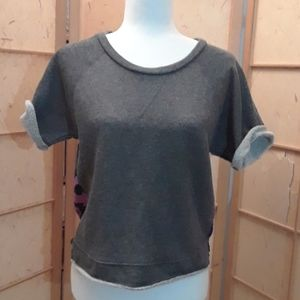 Xhilaration top/blouse